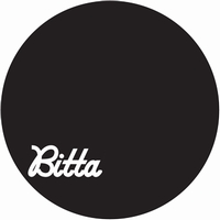 STEVEN PORTER / DJ NOBU - Canadian Bellfields / Untited : Bitta (JPN)