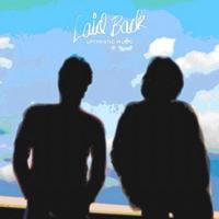 LAID BACK - Uptimistic Music : BROTHER MUSIC (DEN)