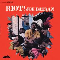 JOE BATAAN - Riot : FANIA <wbr>(US)