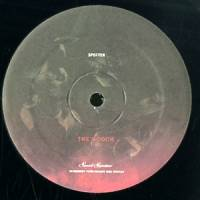 SPECTER - The Gooch EP : 12inch