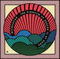 MICHOACAN - The Kingdom of Heaven Is At Hand : ESKIMO (BEL)
