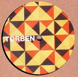 TORBEN - Torben 001 : BOX AUS HOLZ (GER)