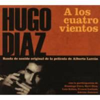 HUGO DIAZ - A Los Cuatro Vientos : ACQUA RECORDS <wbr>(ARG)