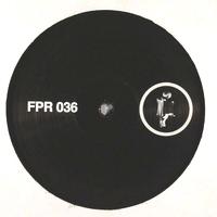 BLACK BOXX - Black Boxx #3 : FERRISPARK (US)