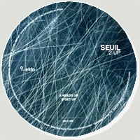 SEUIL - 2 Up Modules : EKLO (FRA)