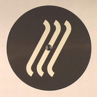 ARCHIE HAMILTON / HOZOC - Moss Co - VA 1.1 - : MOSS CO (UK)