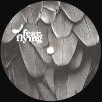 ROGER GERRESSEN - Remixes : FEAR OF FLYING (UK)