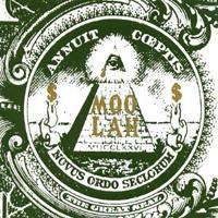 MOOLAH - Woe Ye Demons Possessed : LP