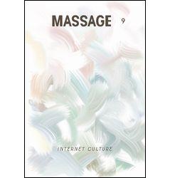 MASSAGE - Massage 9 : MASSAGE (JPN)