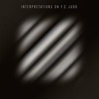 VA - Interpretations On F.C. Judd : PUBLIC INFORMATION (UK)