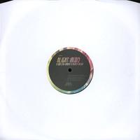 ALIGHT - Iridis EP : LOCAL ACTION (UK)