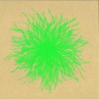 RICK WADE / PETER CLAMAT - Eclipse EP : BIG BAIT (GER)