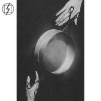 CRAY76 - Master & Servant : 12inch