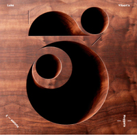 VA - Luke Vibert's Nuggets 3 : LP