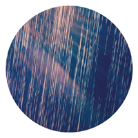 PEARSON SOUND - Raindrops : Pearson Sound (UK)