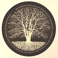 EDANTICONF - The Boundary of Nowhere Land : SILENT SEASON (CAN)
