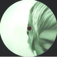 JAZZANOVA - I Can See (Konstantin Sibold Remix) : 10inch