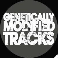DJ SPIDER & FRANKLIN DE COSTA - Genetically Modified Tracks : 12inch