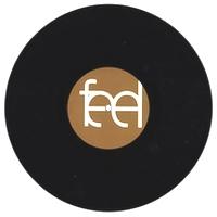 DUIJN & DOUGLAS - Eddie's Groove EP ( incl. Aybee Remix) : 10inch