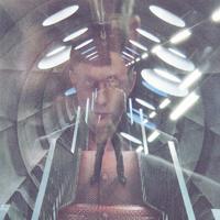 FELIX KUBIN - Zemsta Plutona : CD