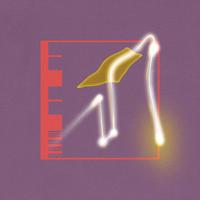STEVE MOORE - Pangaea Ultima : CD