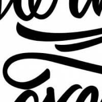 DETROIT SWINDLE - Huh, What! EP : 12inch