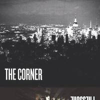 ANTHONY PARASOLE & PHILL MOFFA - Pressure : THE CORNER (US)