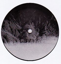 JOY ORBISON & BODDIKA - More Maim / In Here : SUNKLO (UK)