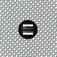 JACKSON BLUMENTHAL - Ayhp / Cfoe : Nixwax (UK)