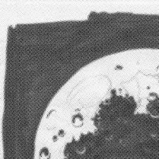MATT KARMIL - A Lot To Share : 12inch ART
