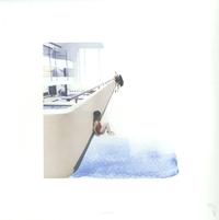 BAPTISTE & PIERRE COLLEU - Dolphin Kid Remixes, Vol.1 : NUEARTH KITCHEN (US)