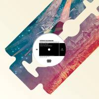 STEFAN GOLDMANN - Signs Taken For Wonders EP : MACRO (GER)