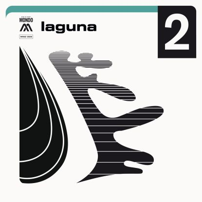 LAGUNA - Rotla : MONDO (ITA)