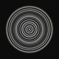 REWORK - Blackout : 12inch