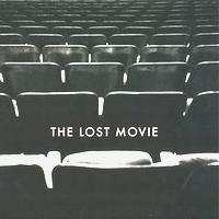 PHILOGRESZ - The Lost Movie (album sampler scene.1) : 12inch
