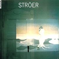 STROER - Stroer : FLAME (GER)