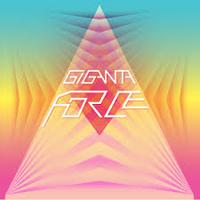 GIGANTA - Force : WERKDISCS /<wbr> NINJA TUNE <wbr>(UK)