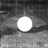 RICARDO DONOSO - Iron / Verse Remixes : DIGITALIS (UK)