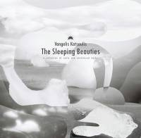 VANGELIS KATSOULIS - The Sleeping Beauties: A Collection of Early and Unreleased Works : LP