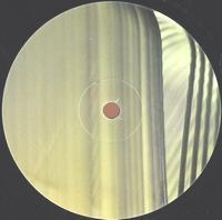 YVES DE MEY - Double Slit : 12inch