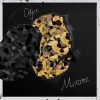 METOME - Objet : SCHIST <wbr>(JPN)