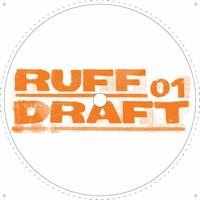 COTTAM - Ruff Draft 01 : 12inch