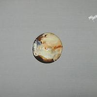 DJRUM - DAM Remixes : 2nd Drop (UK)