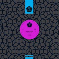 DOKTA VENOM - Burnt Roses EP : 12inch