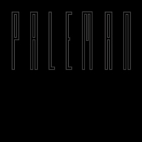 PALEMAN - The Day : SWAMP 81 (UK)