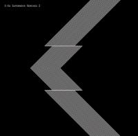 U-KA - Supernova Remixes Part One : 12inch
