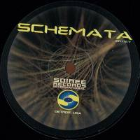 VARIOUS - Schemata : SOIREE (US)