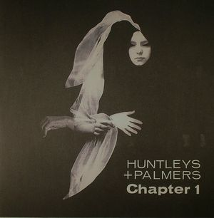 VARIOUS - Huntleys + Palmers Chapter 1 : 12inch