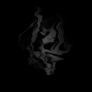 KILLING SOUND - Killing Sound : BLACKEST EVER BLACK (UK)