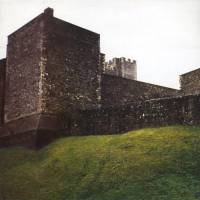 JANDEK - Newcastle Sunday : CORWOOD INDUSTRIES (US)